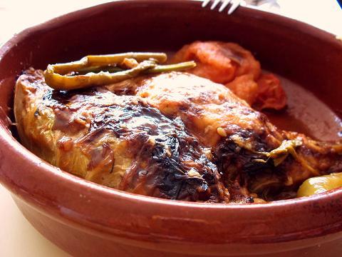 canelones vegetarianos-peque