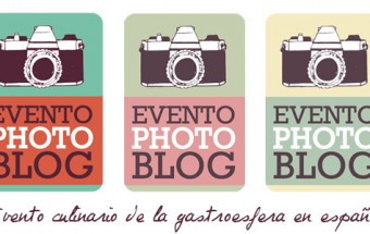 evento-photo-blog