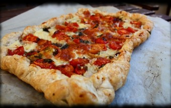 piza-tomate