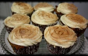 cupcakes-cremaorujo