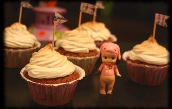 cupcakes-merengue