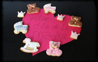 galletas_dia_madre