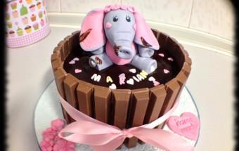 tarta-elefanta-2