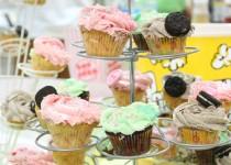 cupcakes pagina4