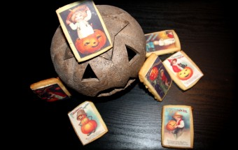 galletas_halloween