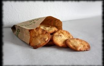 cookiesBlanco