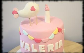 tarta_valeria1