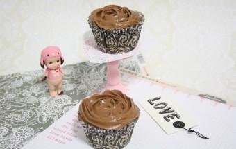 cupcakechocolate