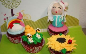cupcakes_curso (2)