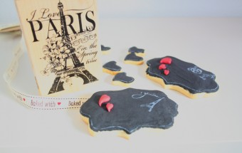 galletasparis