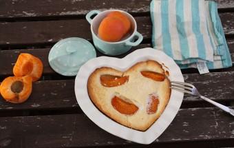 pastel-de-queso-y-albaricoque