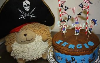 tarta-piratas