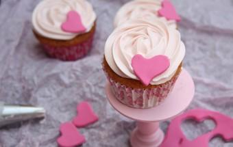 cupcakes-(3