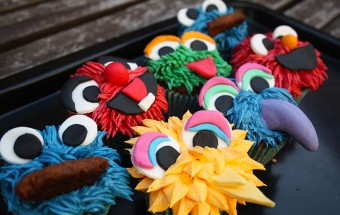 cupcakesbarriosesamo