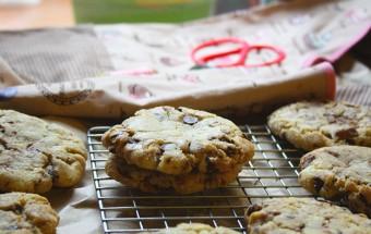 cookies-delantal
